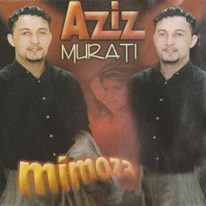 Aziz Murati