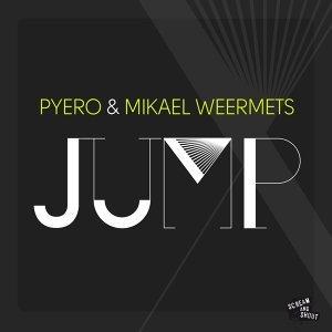 Pyero & Mikael Weermets 歌手頭像