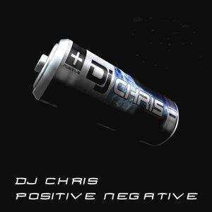 DJ Chris 歌手頭像