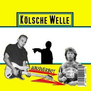 Kölsche Welle 歌手頭像