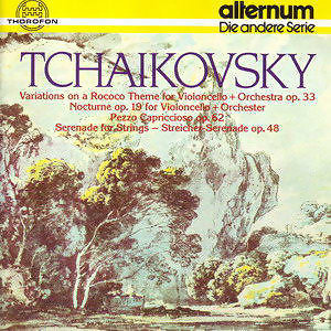 Polnische Kammerphilharmonie, Reiner Hoch, Wojciech Rajski 歌手頭像