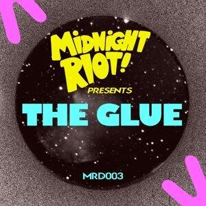 The Glue 歌手頭像