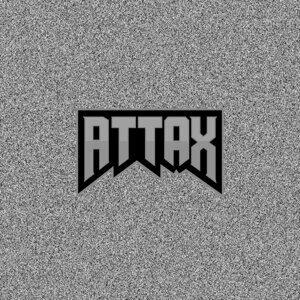 AttaX