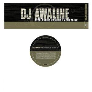 DJ Awaline 歌手頭像