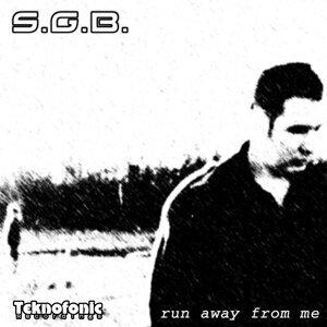 S.G.B. 歌手頭像