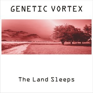Genetic Vortex 歌手頭像