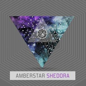 Amberstar 歌手頭像