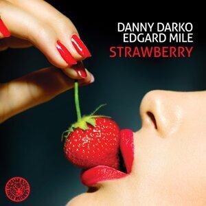 Danny Darko & Edgard Mile 歌手頭像