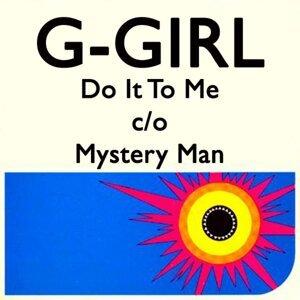 G-Girl 歌手頭像