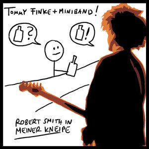 Tommy Finke & Miniband 歌手頭像