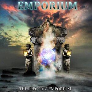 Emporium 歌手頭像