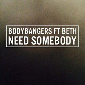 Bodybangers Feat. Beth 歌手頭像