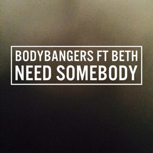 Bodybangers Feat. Beth