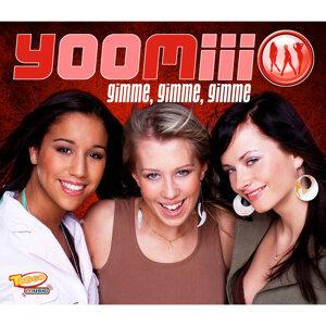yoomiii
