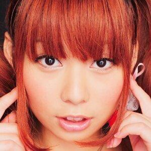 姫乃たま 歌手頭像