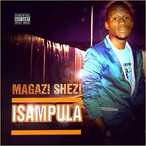 Magazi Shezi 歌手頭像