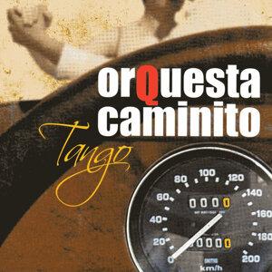 Orquesta Caminito 歌手頭像