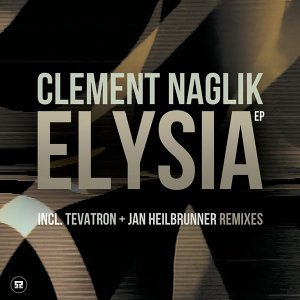 Clément Naglik 歌手頭像