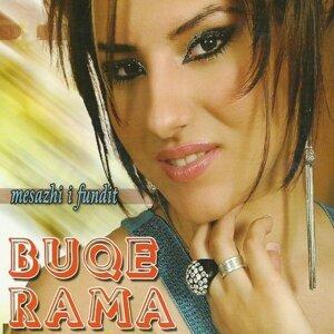 Buqe Rama 歌手頭像