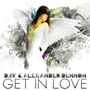 Alexander Dennon & D.F.K. 歌手頭像