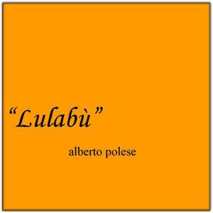Alberto Polese 歌手頭像