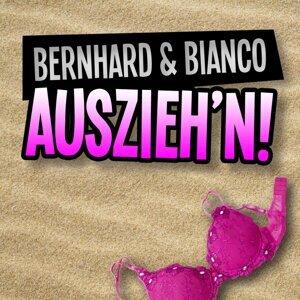 Bernhard & Bianco 歌手頭像