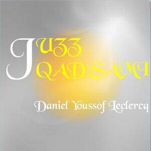 Daniel Youssof Leclercq, Ali Hodayfi 歌手頭像
