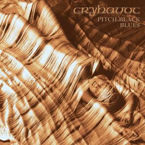 Cryhavoc