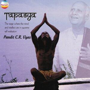 Pandit C.R. Vyas 歌手頭像