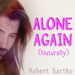 Robert Bartko 歌手頭像