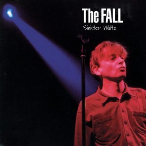 The Fall 歌手頭像