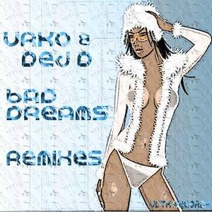 Urko & Dej D 歌手頭像