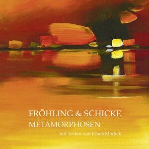 Fröhling & Schicke 歌手頭像