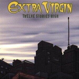 Extra Virgin 歌手頭像
