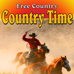 Free Country 歌手頭像