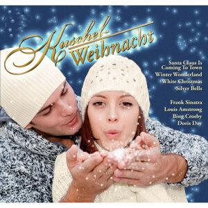 Kuschel-Weihnacht 歌手頭像