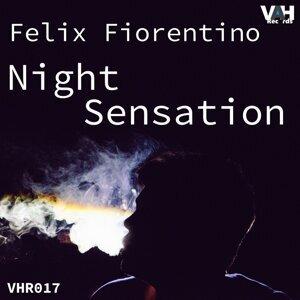 Felix Fiorentino 歌手頭像