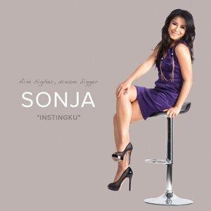 Sonja 歌手頭像