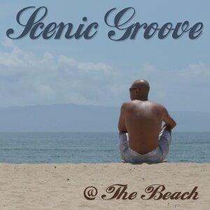 Scenic Groove 歌手頭像