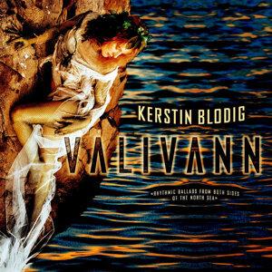 Kerstin Blodig & Valivann 歌手頭像