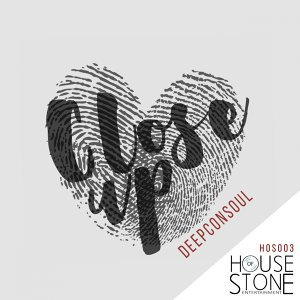Deepconsoul, House Of Stone, Deejay 2mi 歌手頭像