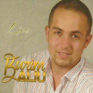 Burim Aliu 歌手頭像