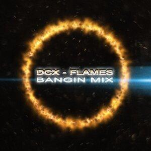 DCX 歌手頭像