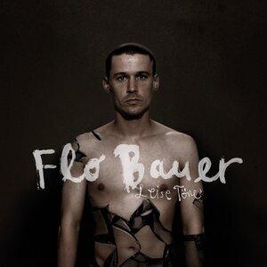 Flo Bauer 歌手頭像