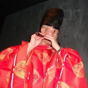 Takayoshi Kudou 歌手頭像