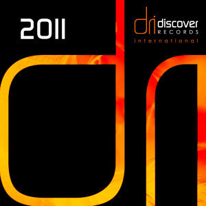 Discover 2011 アーティスト写真