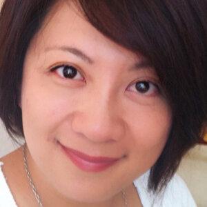 陳秀珠 歌手頭像