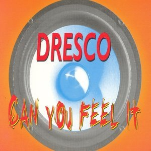 Dresco 歌手頭像