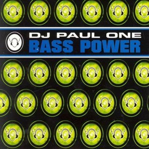 DJ Paul One 歌手頭像