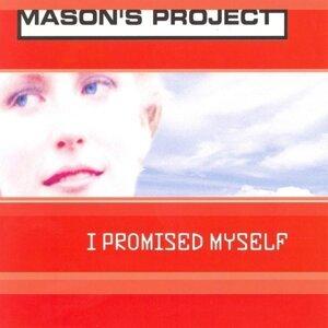Mason's Project 歌手頭像